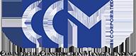 CCM, Inc. - Commercial Construction Management