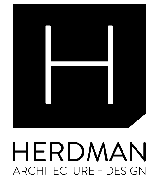 Herdman Architecture and Design