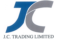 JCT Trading Limited