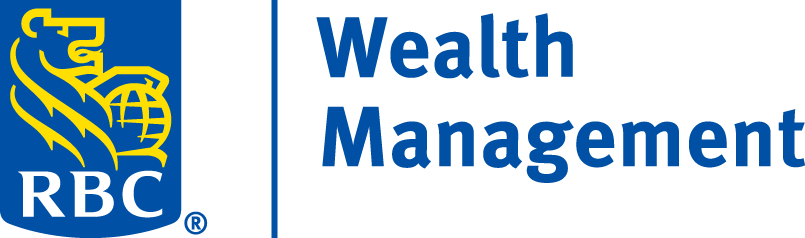 RBC - Wealth Management