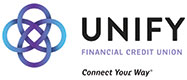 UNIFY Federal Credit Union