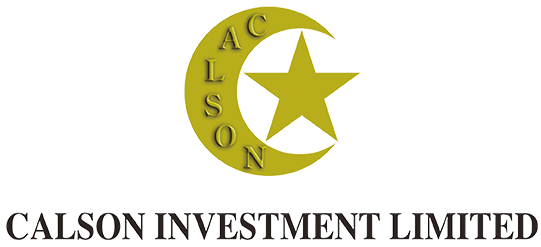 Calson Investment Limited
