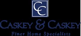 Caskey & Caskey