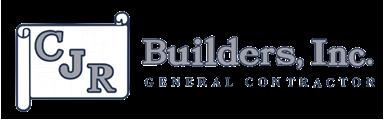CJR Builders