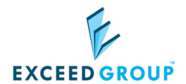 Exceed Group