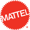 Mattel Children's Foundation