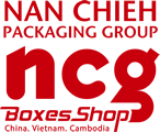 Nan Chieh Packaging Group