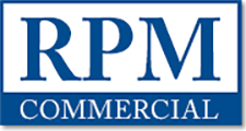RPM Commercial Real Estate