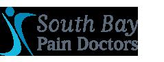 South Bay Pain Docs