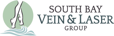South Bay Vein & Laser Group