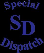 Special Dispatch