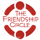 The Friendship Circle Logo