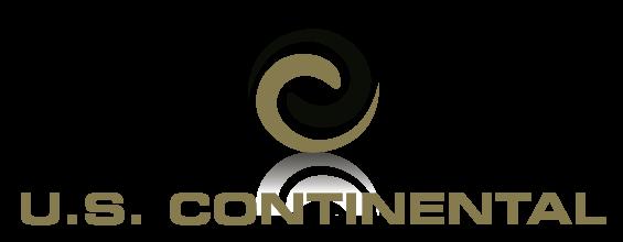 U.S. Continental Marketing, Inc.