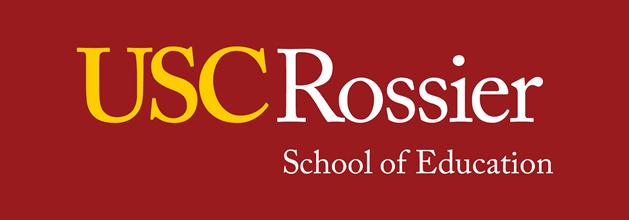 USC Rossier School of Education